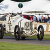 1914 Mercedes Grand Prix