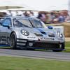 2021 Porsche 911GT3 GT