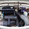1988 Trabant 601S