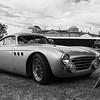 1950 Abarth 205 Monza