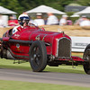 1935 Alfa Romeo P3 'Tipo B'