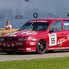 1994 Alfa Romeo 155