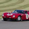 1966 Bizzarrini 5300GT