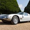 1967 Bizzarrini GT Strada 5300
