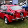 1973 Fiat 128 Sport L