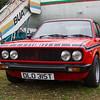 1979 Fiat 128 3P Sport