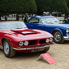 1968 Iso Grifo 7-Litre Coupe