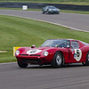 1965 Iso Grifo A3/C