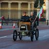 1901c Isotta Fraschini 5hp