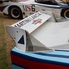 1981 Lancia Beta Monte Carlo Group V