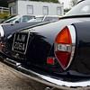1966 Lancia Flaminia GTL 2.8 3C Touring Coupe