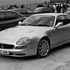 1999 Maserati 3200GT