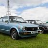 1979 Honda Civic 1st gen