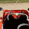 1962 FMR Messerschmitt KR 200 De Lux