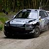 2003 Hyundai Accent WRC