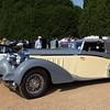 1935 Hispano Suiza M 70