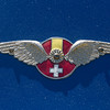 1934 Hispano Suiza K6 DHC