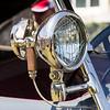 1926 Hispano Suiza H6B Dual Cowl Tourer