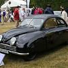 1946 Saab 92 `Prototype'
