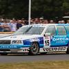 1994 Volvo 850 Estate