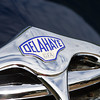1949 Delahaye 135 MS