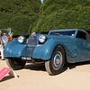 1934 Bugatti Type 57 Gangloff Stelvio