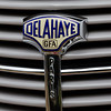 1948 Delahaye 135M FHC by Chapron