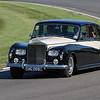 1966 Rolls-Royce Phantom V Touring Limousine