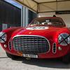1953 Ferrari 225S Vignale Berlinetta