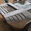 1969 Alfa Romeo Iguana