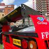 1990 Ferrari F40 LM