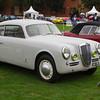 1952 Lancia Aurelia B20GT; chassis number 1501