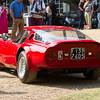 1966 Alfa Romeo Giulia TZ2