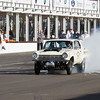 1964 Dodge Dart 'Identity Crisis'