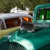 1933 Willys Coupe 'Willys Green'