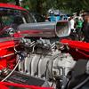 1957 Chevrolet 'Roarin Rat'