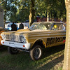 1964 Ford Falcon 'High Roller'