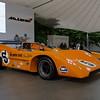 1970 McLaren-Chevrolet M8D