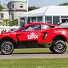 """2021 BRX Hunter """"Sebastien Loeb"""""""
