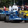 1970 Tyrrell-Cosworth 001