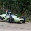1961 Lotus-Climax 18-21