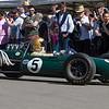 1966 Brabham-Repco BT20