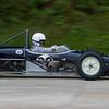 1961 Lotus-Climax 18