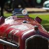 1932 Alfa Romeo P3 Tipo B