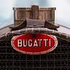 1934 Bugatti Type 59