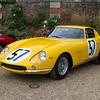 1966 Ferrari 275 GTB/C Competizione