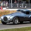 1951 Ferrari 166MM/212 Export 'Uovo'