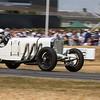1927 Mercedes-Benz 710 SSK