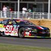2014 Euro-NASCAR RC-01
