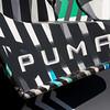 2022 Ford Puma Hybrid Rally